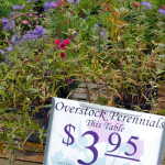 overstock_table